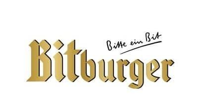 bitburger-logo-e1564481501366.jpg