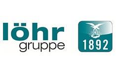 löhr-gruppe-logo.jpg