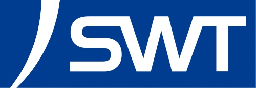 swt-logo.png