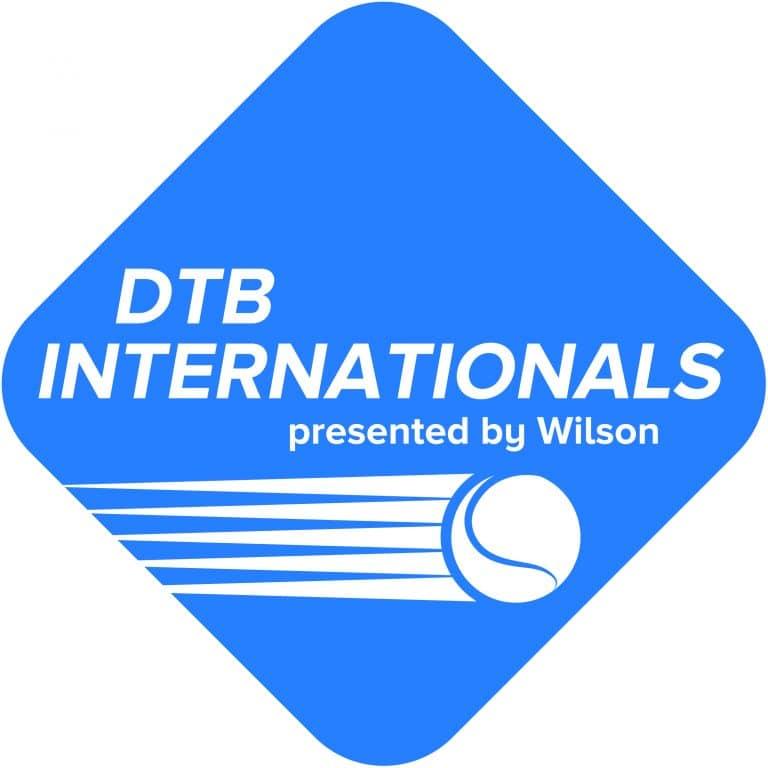 DTB_Internationals_Logo